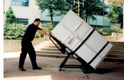 m2-b-lynn-fridge.jpg