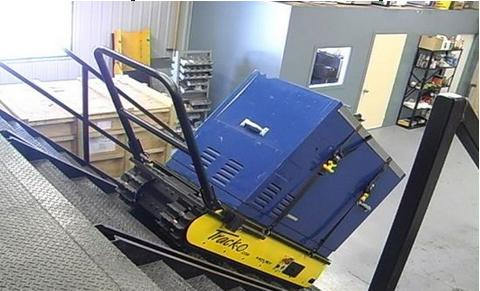 track-o-stair-climber-truck-1.jpg