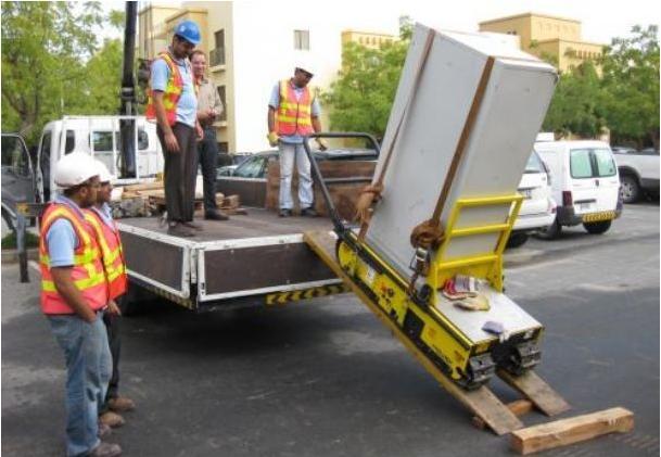 track-o-stair-climber-truck.jpg